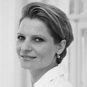 Edith Maier-Afheldt