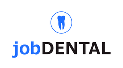 Job Dental