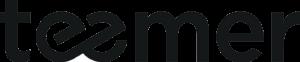 Logo-2-retina