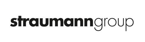 StraumannGroup_Logo_Black_klein