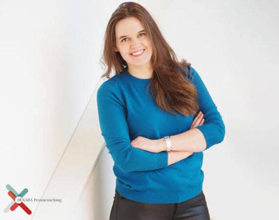 Amelie Ackemann