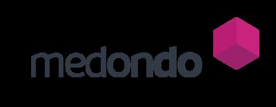 Medono AG Logo