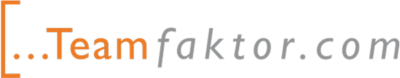 teamfaktor-logo